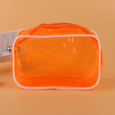 camping wash bag wholesale