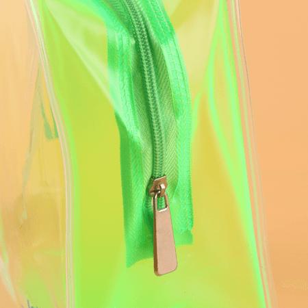 plastic bags design
