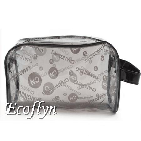 beach bags sale hot design zip lock closure