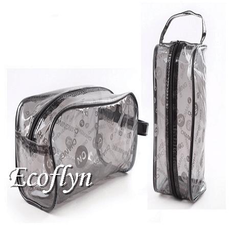 black beach bags sale waterproof with handle