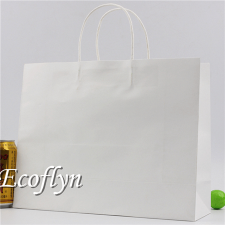 neon paper bags white gift bags online