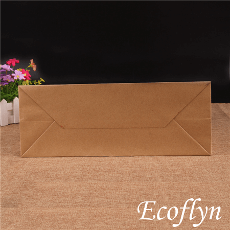 paper bags small wholesale