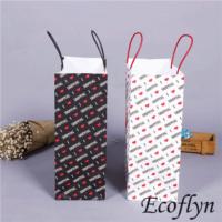custom paper bags handmade