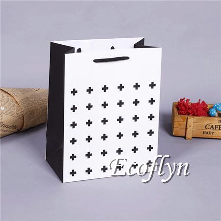 custom shopping bags online supply