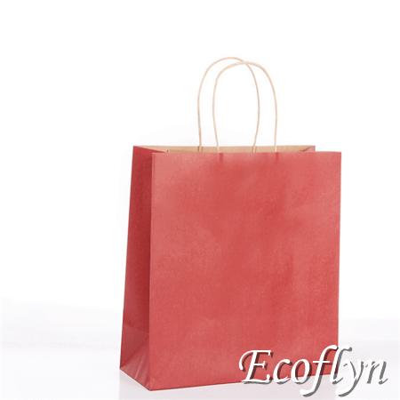 design paper bags gift tote bags