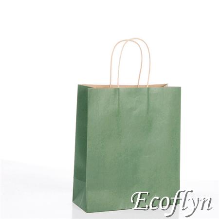 design paper bags packaging bags