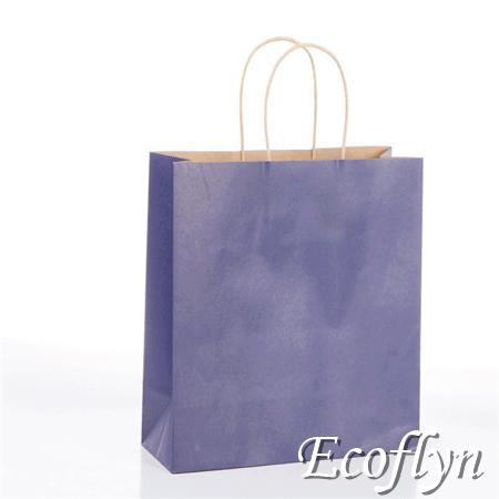 design paper bags tote bags online wholesale