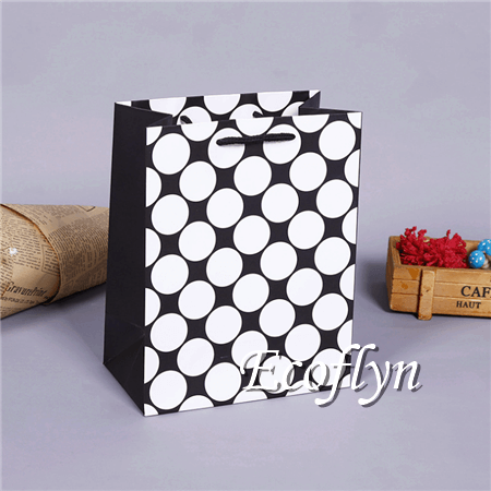 discount offer shopping bags online