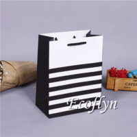 high quality shopping bags online