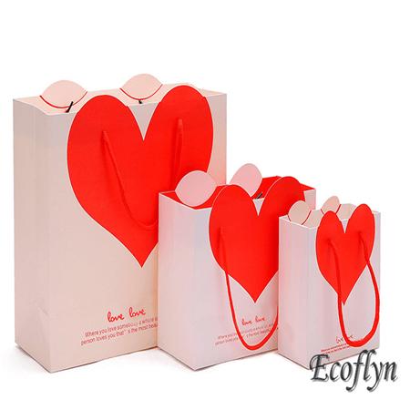 paper bags design online sale