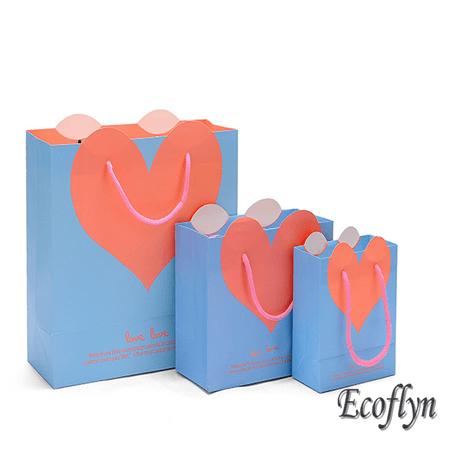 paper bags design paper gift bags