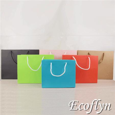 paper bags gift bags