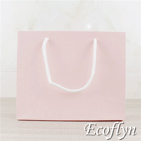 paper bags gift carrier bags
