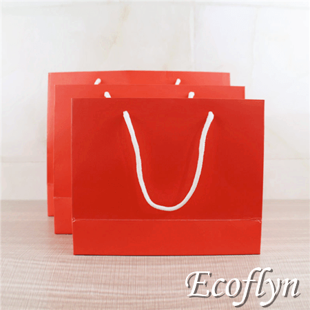 paper bags gift party favor bags