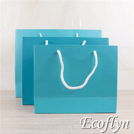 paper bags gift promotion gift bags