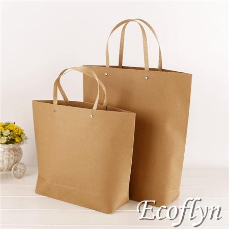 paper packaging gift favor bags online