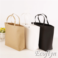 paper packaging promotion shopping bags discount