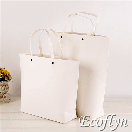 paper packaging tote bags sale