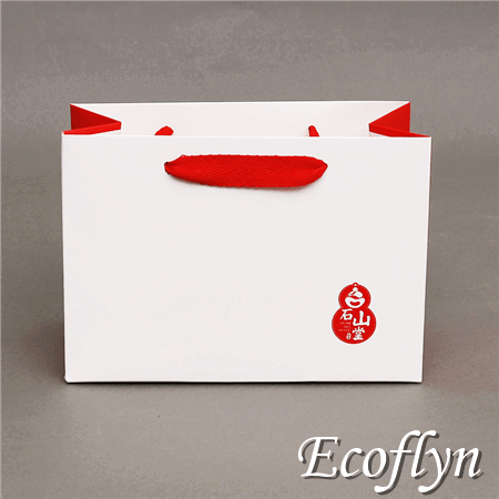 paper tote bags gift bags sale