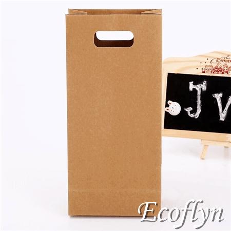 popular small paper bags tote bags