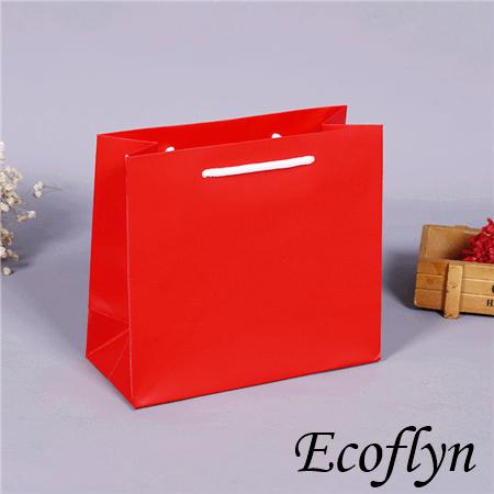 shopping bags custom retail gift bags