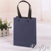 tote bags design