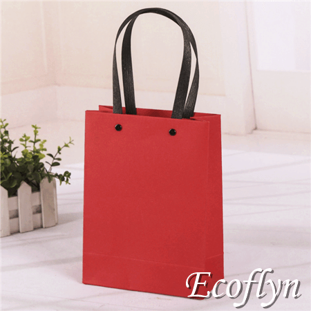 tote bags design gift bags online