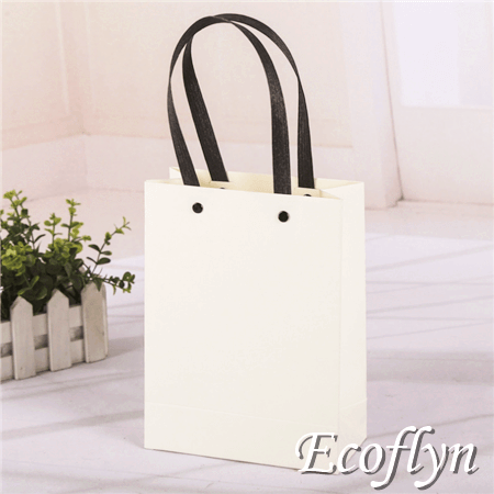 tote bags design low minimum