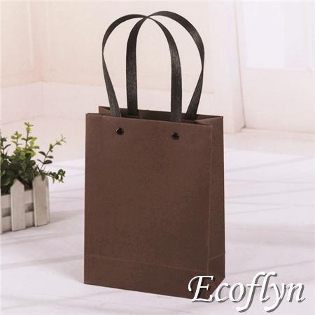 tote bags design paper gift bags