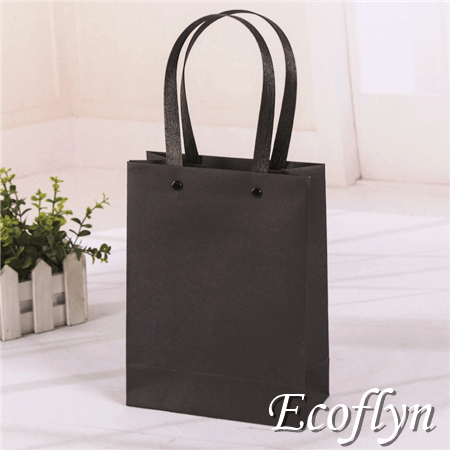 tote bags design wholesale