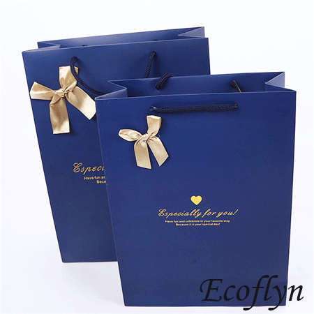 Wedding Bags Gift Favor Bags Bulk Wholesale In China Get A Sample