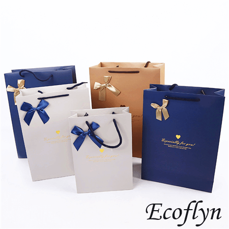 Quality An Error Occurred While Processing The Directive Manufacturers Exporter Oem Offset Printed Paper Bags Personalized Gift