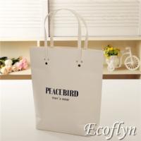 wholesale paper bags