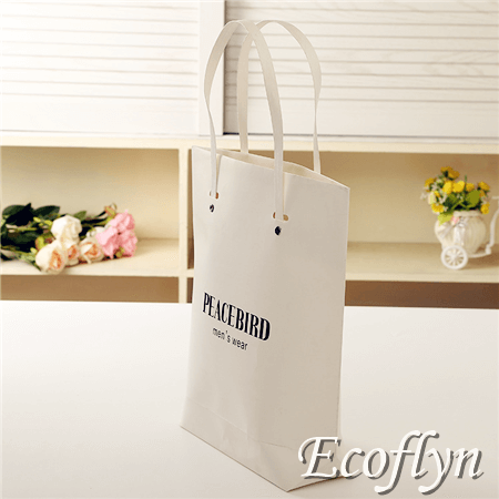 Wholesale Paper Bags Jewelry Carrier Bags Design Online Sale