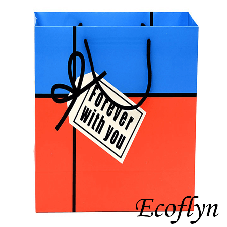 birthday gift bags ideas tote bags on sale