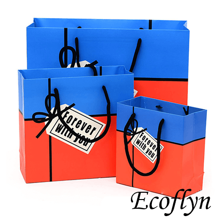 Birthday Gift Bags Ideas Personalized Gift Bags Wholesale Get A Sample