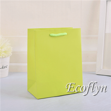 green online paper bags premium quality paper carrier bags sale