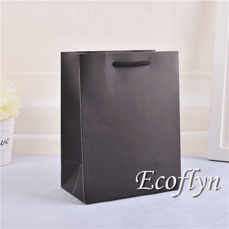 hot bulk online paper bags high quality party promotion bags low cost