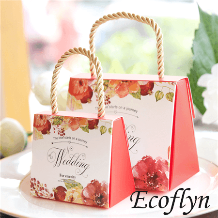 premium quality wedding gift bags