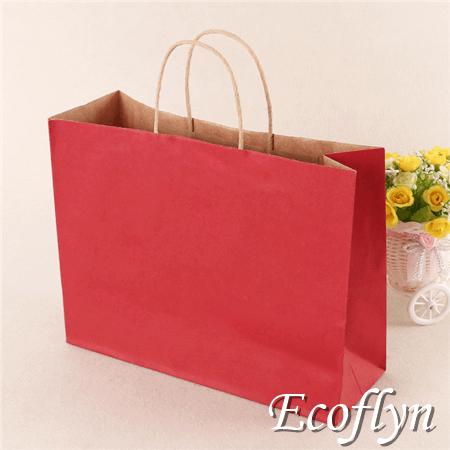 quality paper bag decoration tote bags wholesale