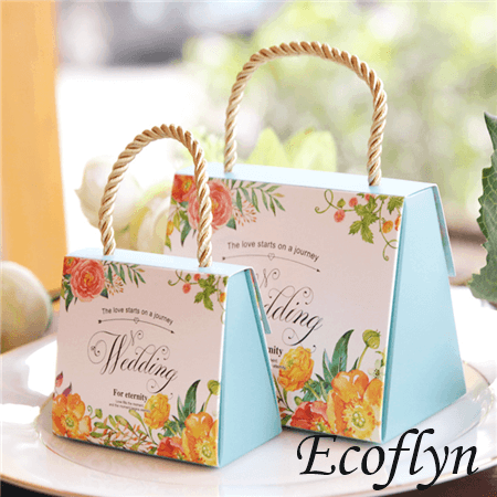 quality wedding gift bags wholesale