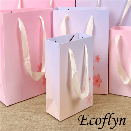 shopping bags wholesale bulk supply