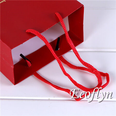 top jewelry gift bags with handle online sale