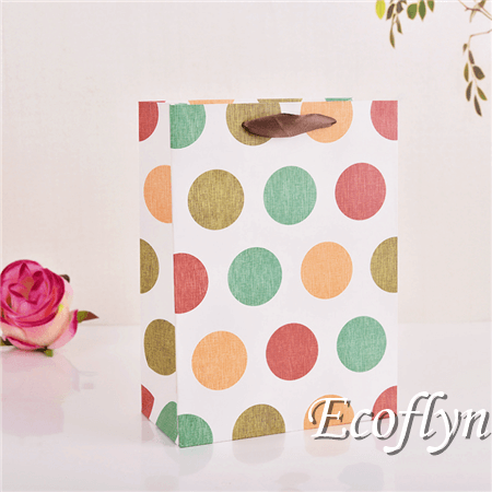 top paper bags with handle online sale