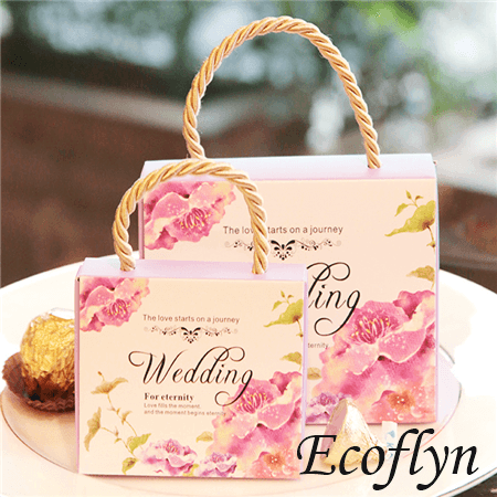 wedding gift bags holiday gift bags online supply
