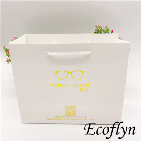 White Paper Bags Bulk Ping Whole Get Free