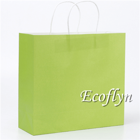 custom gift bags paper shopping bags wholesale