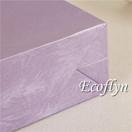 extra large purple gift bags wholesale