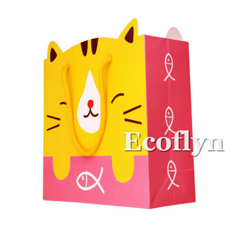 discount offer medium gift bags bulk