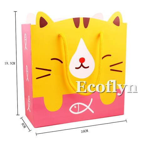 medium gift bags bulk supply